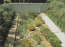 il giardino d'argento