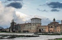 Giardino storico di San Giacomo
